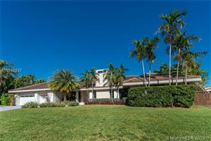 Photo of 7681 SW 107th St, Pinecrest, FL 33156 (MLS # A10386837)