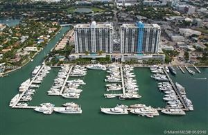 Photo of 1800 Sunset Harbour Dr #1605, Miami Beach, FL 33139 (MLS # A10488837)