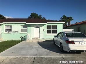 Photo of 2791 SW 34th Ct #north, Miami, FL 33133 (MLS # A10922837)