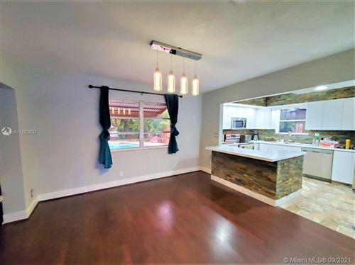 Photo of 2004 N 43rd Ave, Hollywood, FL 33021 (MLS # A11063837)