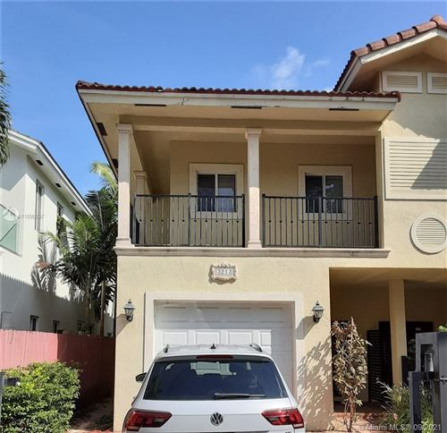 Photo of 3213 Day Ave #3213, Miami, FL 33133 (MLS # A11098837)
