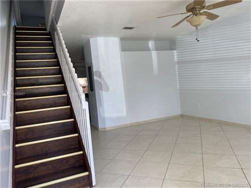 Photo of 2240 SE 26 Lane #2240, Homestead, FL 33035 (MLS # A11102837)