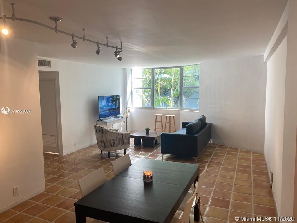 3301 NE 5th Ave #207, Miami, FL 33137 - #: A10953837