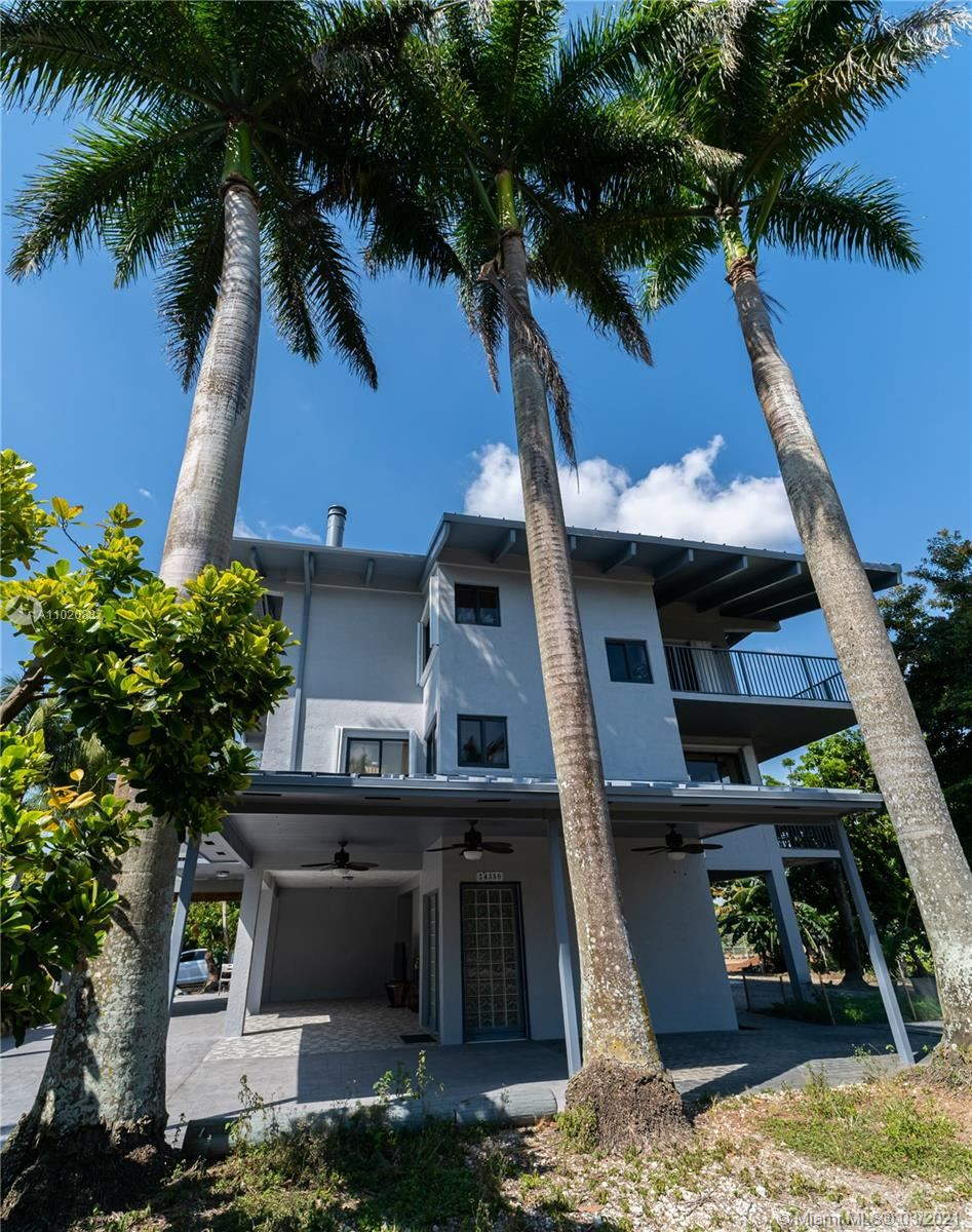 24350 SW 184TH AVE, Homestead, FL 33031 - #: A11020837