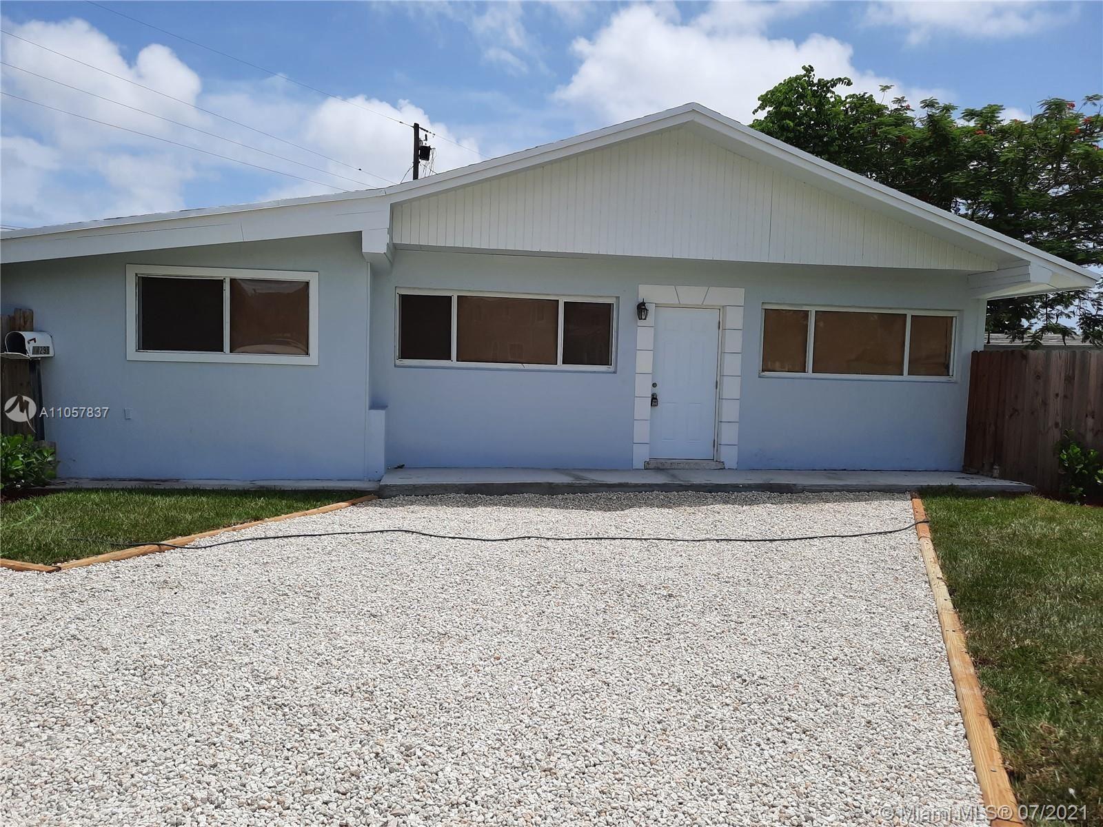 14295 SW 272nd St, Homestead, FL 33032 - #: A11057837