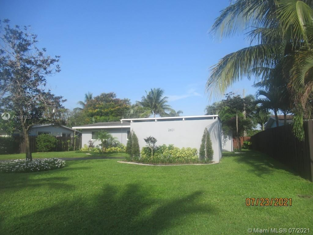 2601 NW 3rd Ave, Wilton Manors, FL 33311 - #: A11077837