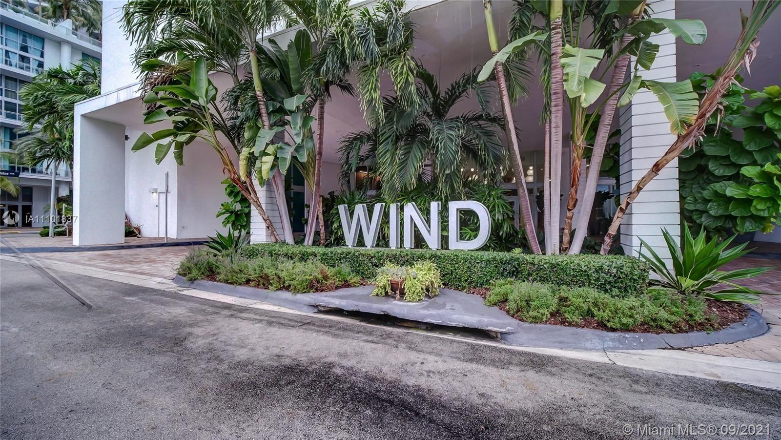 350 S Miami Ave #3305, Miami, FL 33130 - #: A11101837