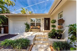 Photo of 407 Perugia Ave, Coral Gables, FL 33146 (MLS # A10681838)