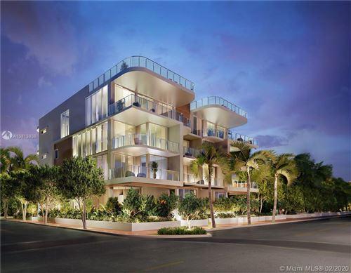 Photo of 312 Ocean Park #BH5, Miami Beach, FL 33139 (MLS # A10813838)