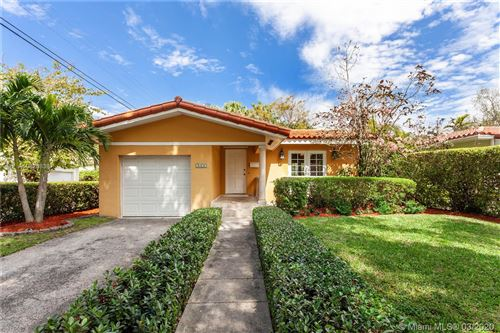 Photo of 1433 Messina Ave, Coral Gables, FL 33134 (MLS # A10826838)