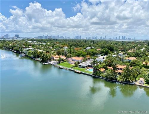 Photo of Listing MLS a10867838 in 3411 Indian Creek Dr #1302 Miami Beach FL 33140