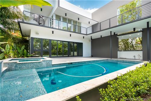 Photo of 2020 Alton Rd, Miami Beach, FL 33140 (MLS # A11042838)