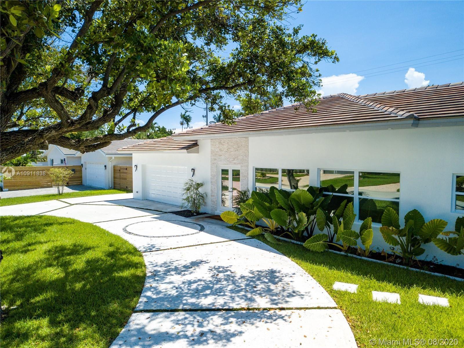 5141 NE 26th Ave, Fort Lauderdale, FL 33308 - #: A10911838