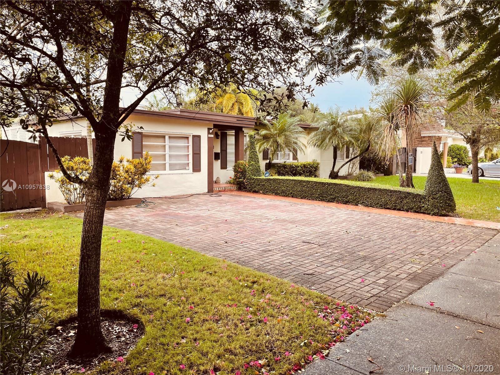 5931 SW 48th St, Miami, FL 33155 - #: A10957838
