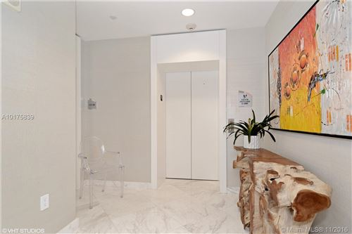 Photo of 17121 Collins Ave #1705, Sunny Isles Beach, FL 33160 (MLS # A10175839)