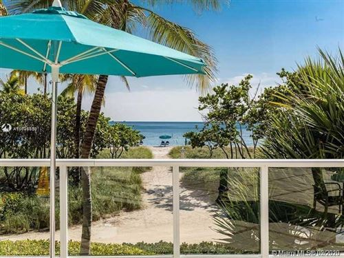 Photo of 10185 Collins Ave #PH09, Bal Harbour, FL 33154 (MLS # A10725839)