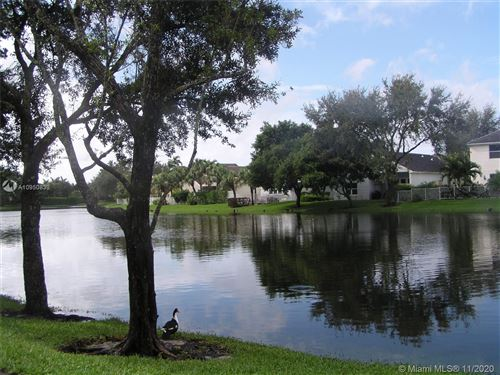 Photo of 2256 Shoma Dr #0, Royal Palm Beach, FL 33414 (MLS # A10950839)