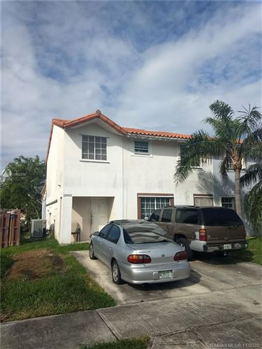 Photo of 20922 SW 121st Ave, Miami, FL 33177 (MLS # A10962839)