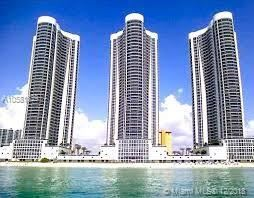 16001 Collins Ave #3905, Sunny Isles, FL 33160 - #: A10581839