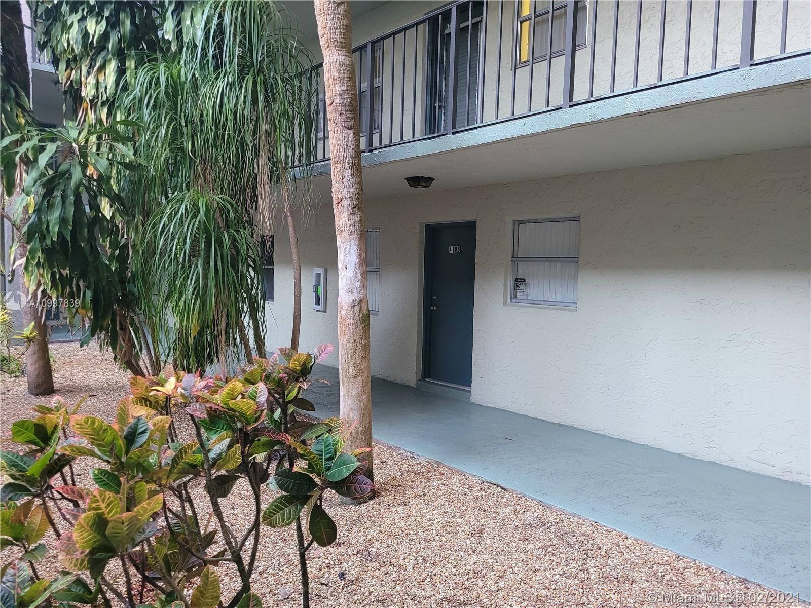 1830 N Lauderdale Ave #4106, North Lauderdale, FL 33068 - #: A10997839