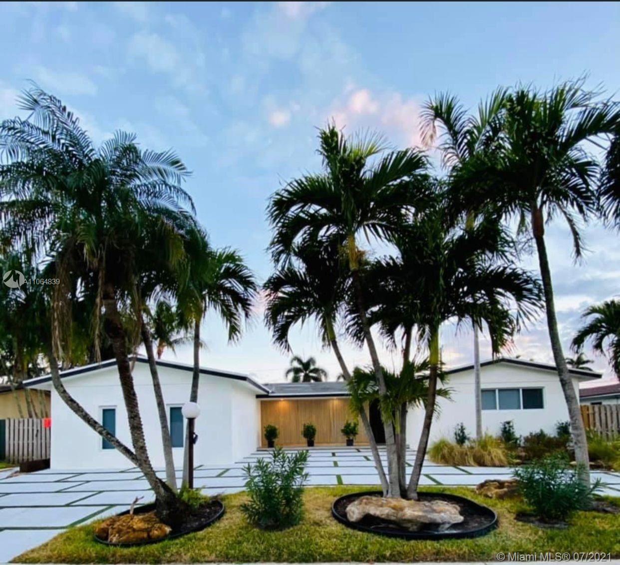 2050 NE 203rd St, Miami, FL 33179 - #: A11064839
