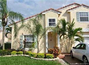 Photo of Listing MLS a10606840 in 6010 NW 44th Ave Coconut Creek FL 33073