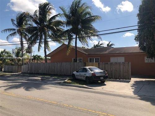 Photo of 2900 E 7th Ave, Hialeah, FL 33013 (MLS # A11112840)