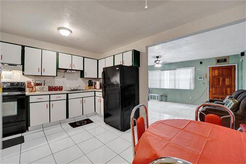 Photo of 1315 NW 129th St, North Miami, FL 33167 (MLS # A11116840)