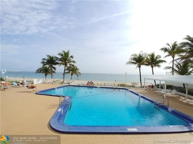 Photo of Fort Lauderdale, FL 33308 (MLS # A11024840)