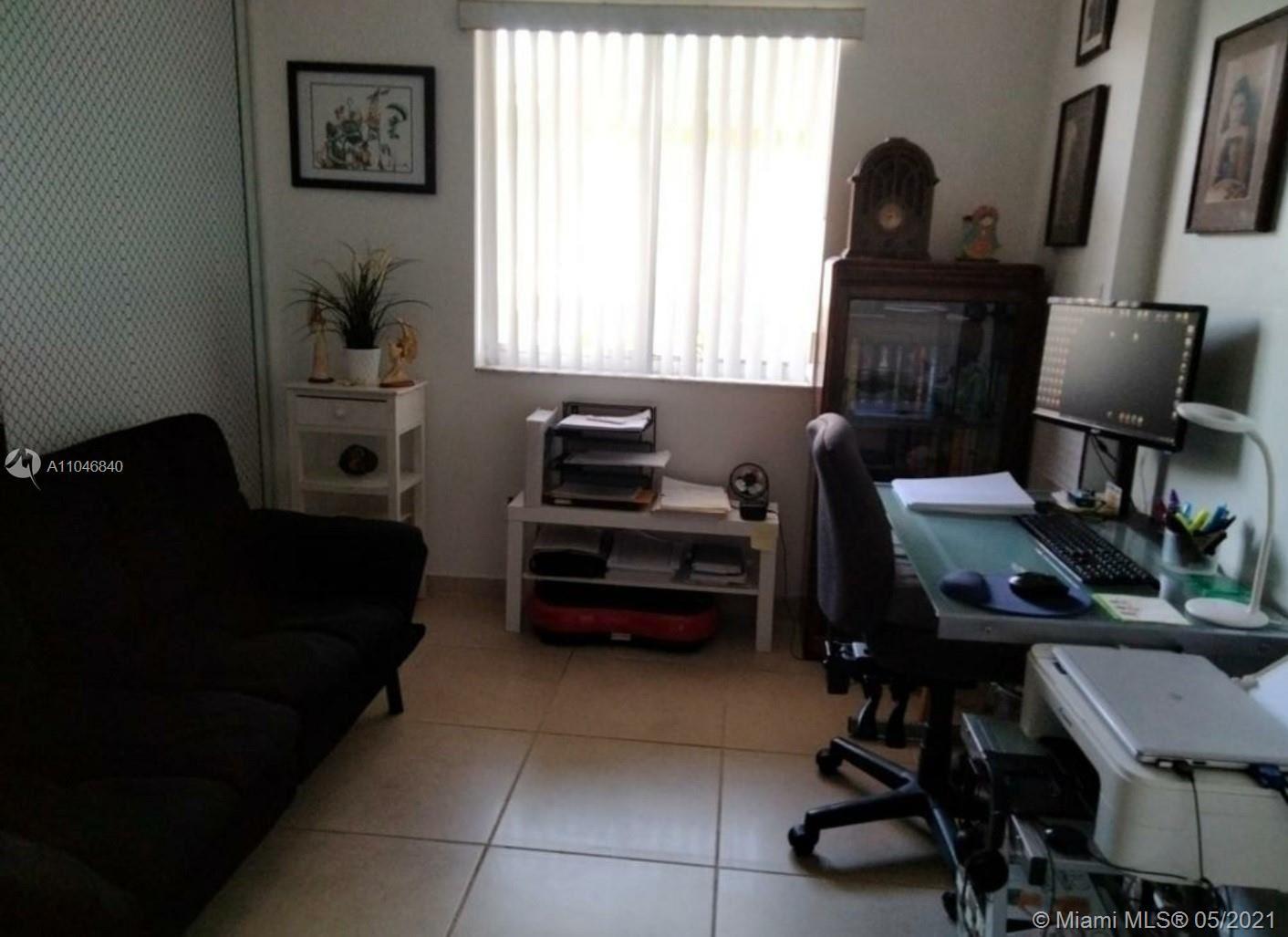 17000 NW 67th Ave #422, Hialeah, FL 33015 - #: A11046840