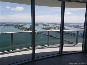 Photo of 488 NE 18th #4612, Miami, FL 33132 (MLS # A10495841)