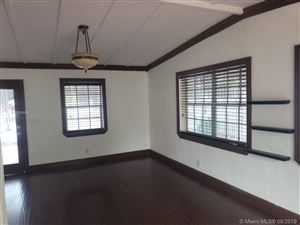 Photo of 1605 NW 84th St, Miami, FL 33147 (MLS # A10604841)