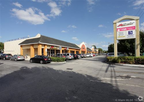 Photo of 10409-10411 NW 41st St, Doral, FL 33178 (MLS # A10950841)