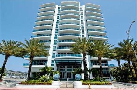 Photo of 9401 Collins Ave #704, Surfside, FL 33154 (MLS # A11055841)