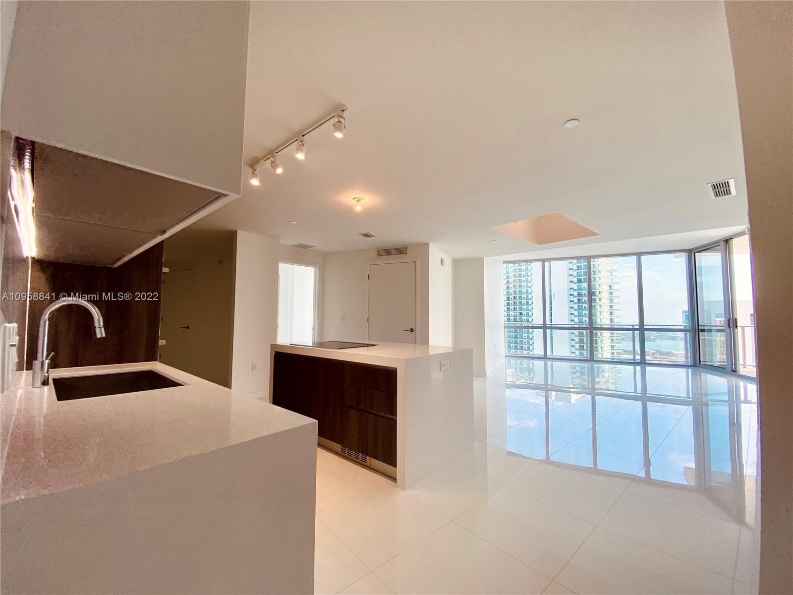 851 NE 1st Ave #4603, Miami, FL 33132 - #: A10958841