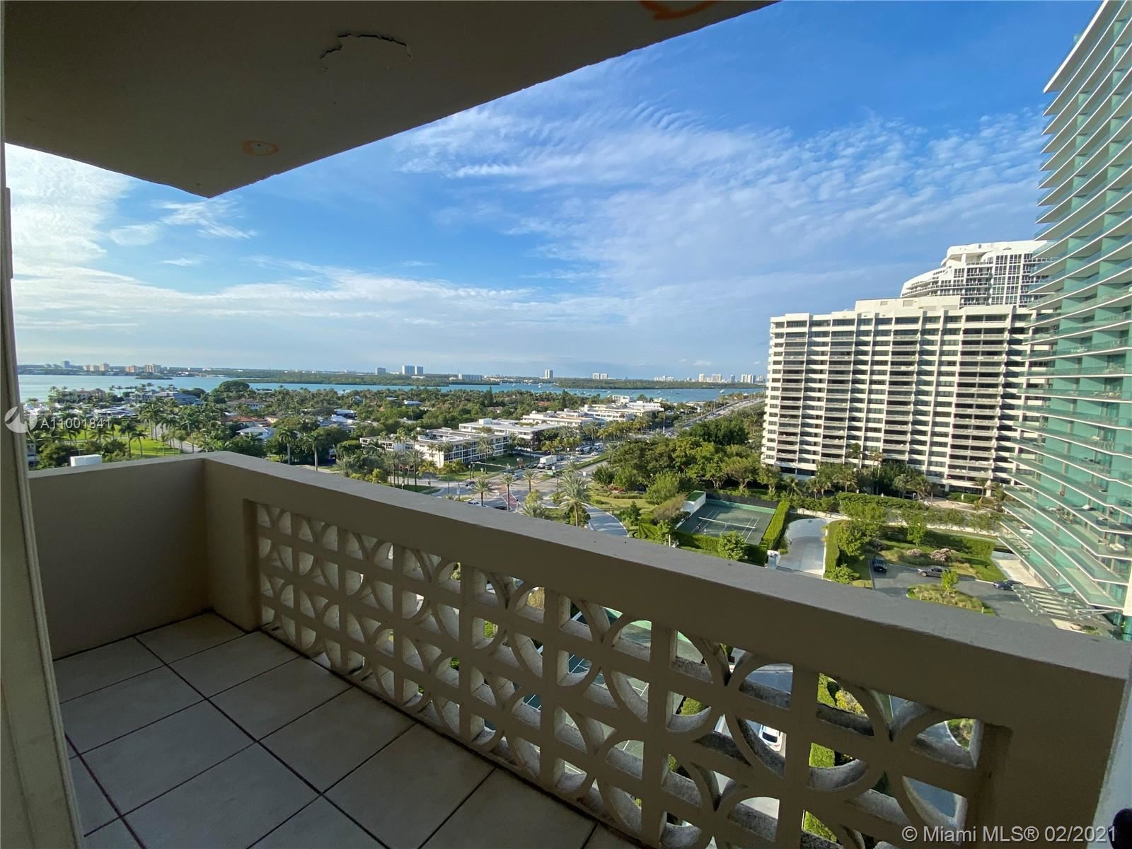 Photo of 10185 Collins #1402, Bal Harbour, FL 33154 (MLS # A11001841)