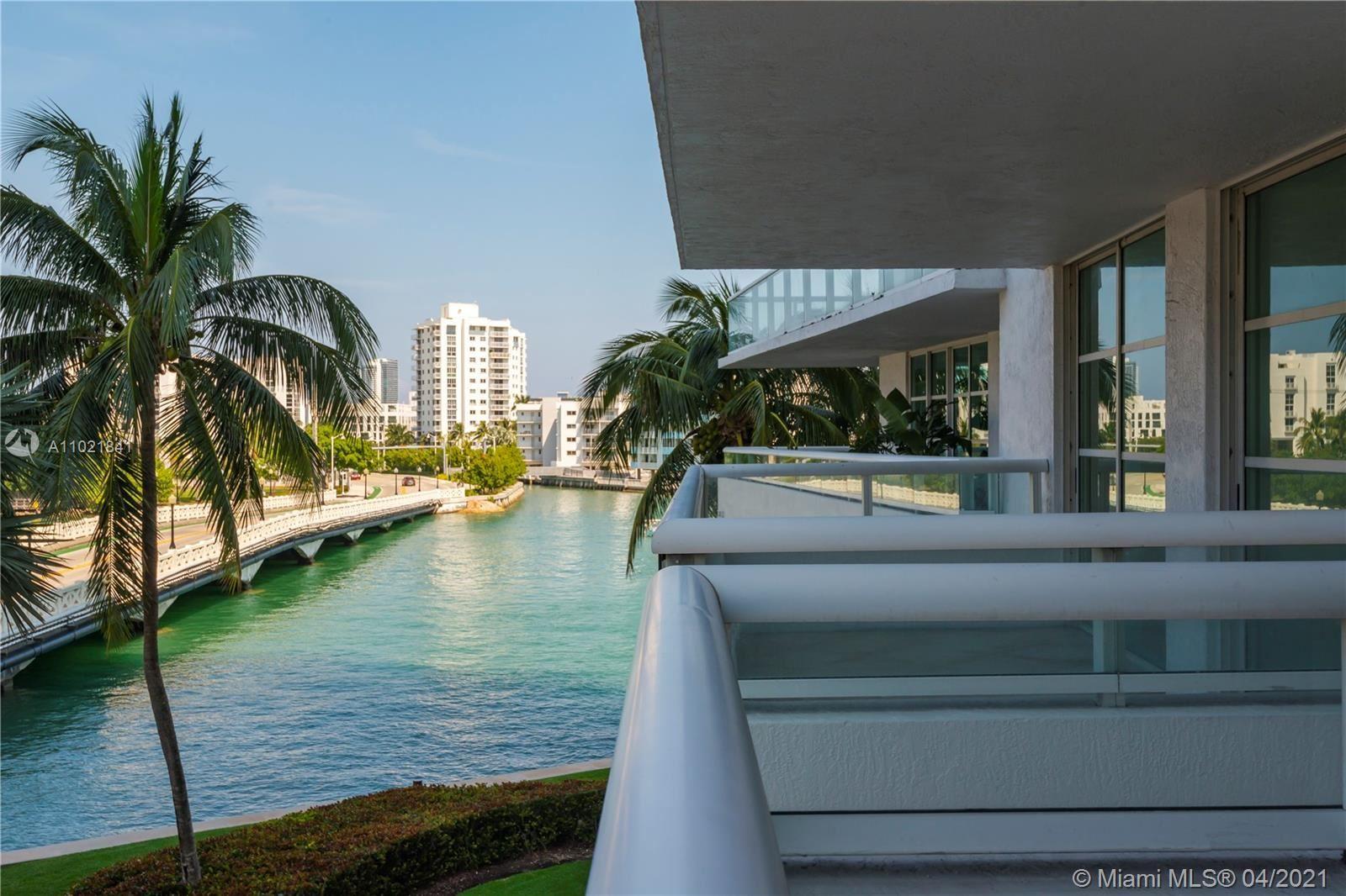 10 Venetian Way #303, Miami Beach, FL 33139 - #: A11021841