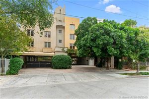 Photo of 2630 SW 28th St #24, Coconut Grove, FL 33133 (MLS # A10680842)