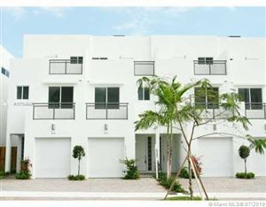 Photo of 818 NE 19th Ave, Fort Lauderdale, FL 33304 (MLS # A10704842)