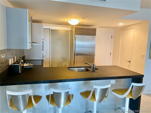 Photo of 18201 Collins Ave #5208, Sunny Isles Beach, FL 33160 (MLS # A11099842)