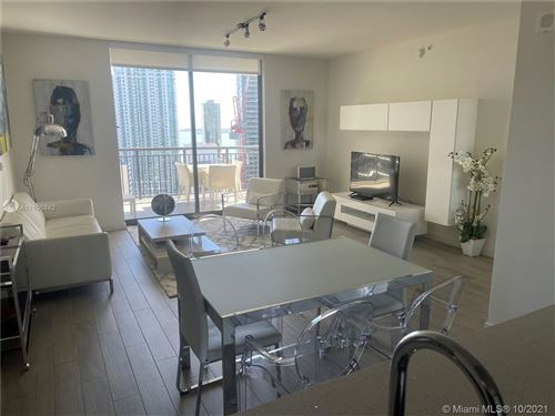 Photo of 999 SW 1st Ave #2817, Miami, FL 33130 (MLS # A11105842)