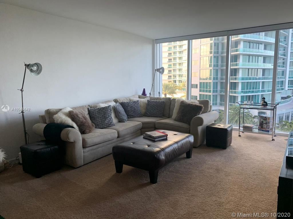 10275 Collins Ave #607, Bal Harbour, FL 33154 - #: A10949842