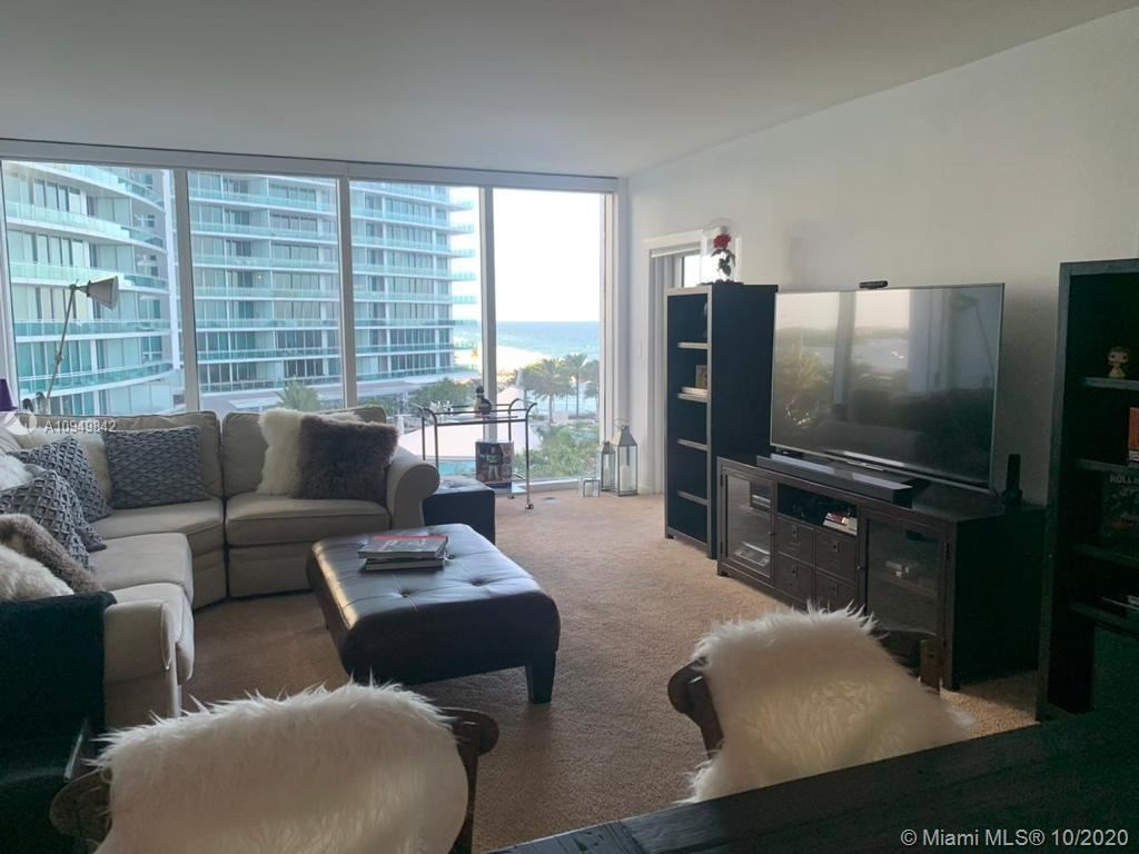 Photo of 10275 Collins Ave #607, Bal Harbour, FL 33154 (MLS # A10949842)