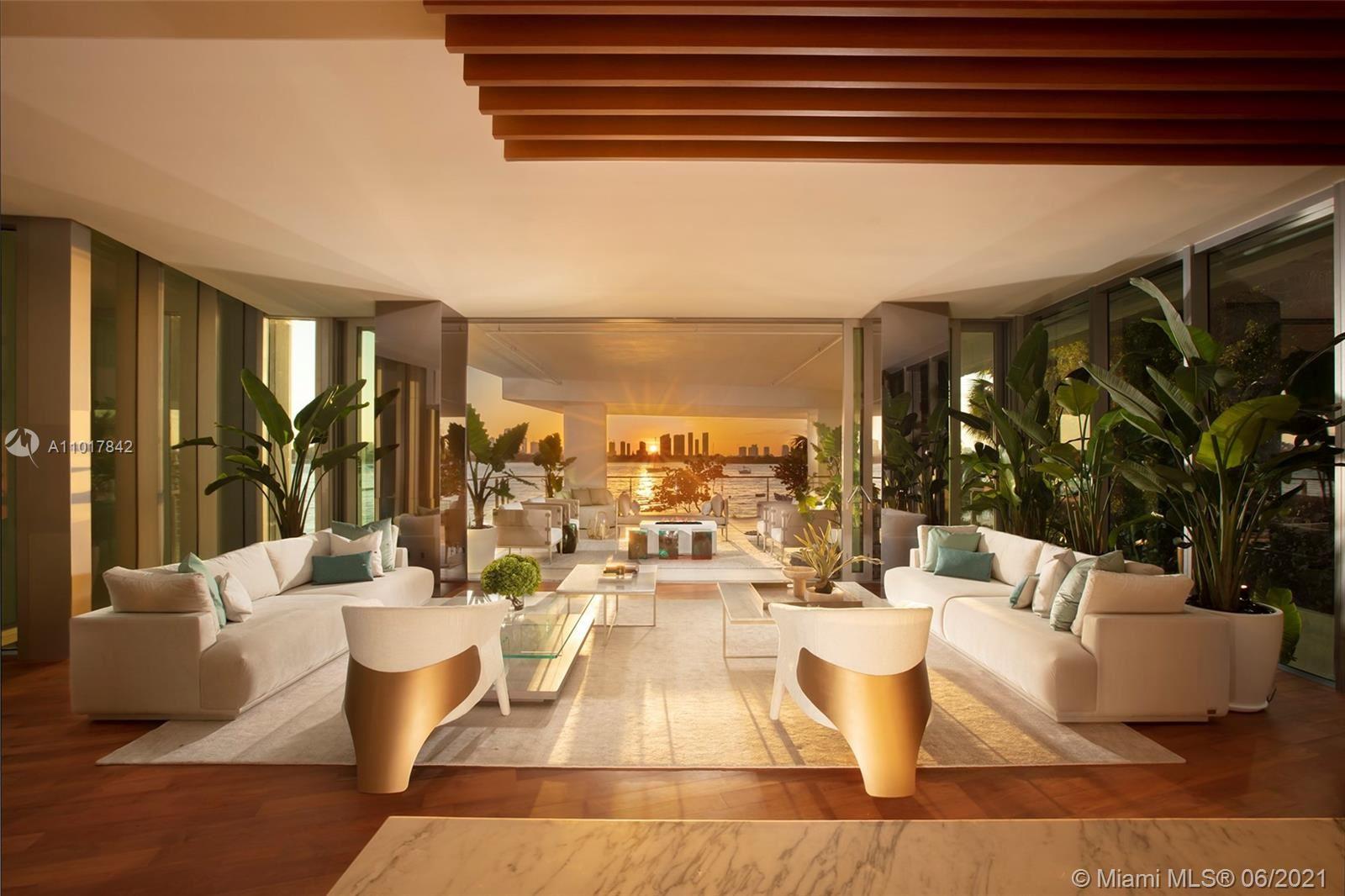 1300 Monad Terrace #1A, Miami Beach, FL 33139 - #: A11017842