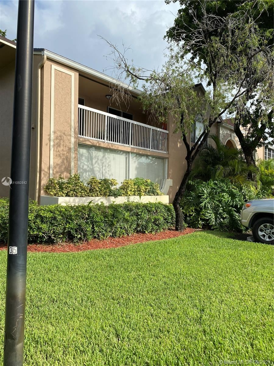 4730 NW 102nd Ave #101-13, Doral, FL 33178 - #: A11092842
