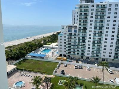 5005 Collins Ave #1118, Miami Beach, FL 33140 - #: A11094842