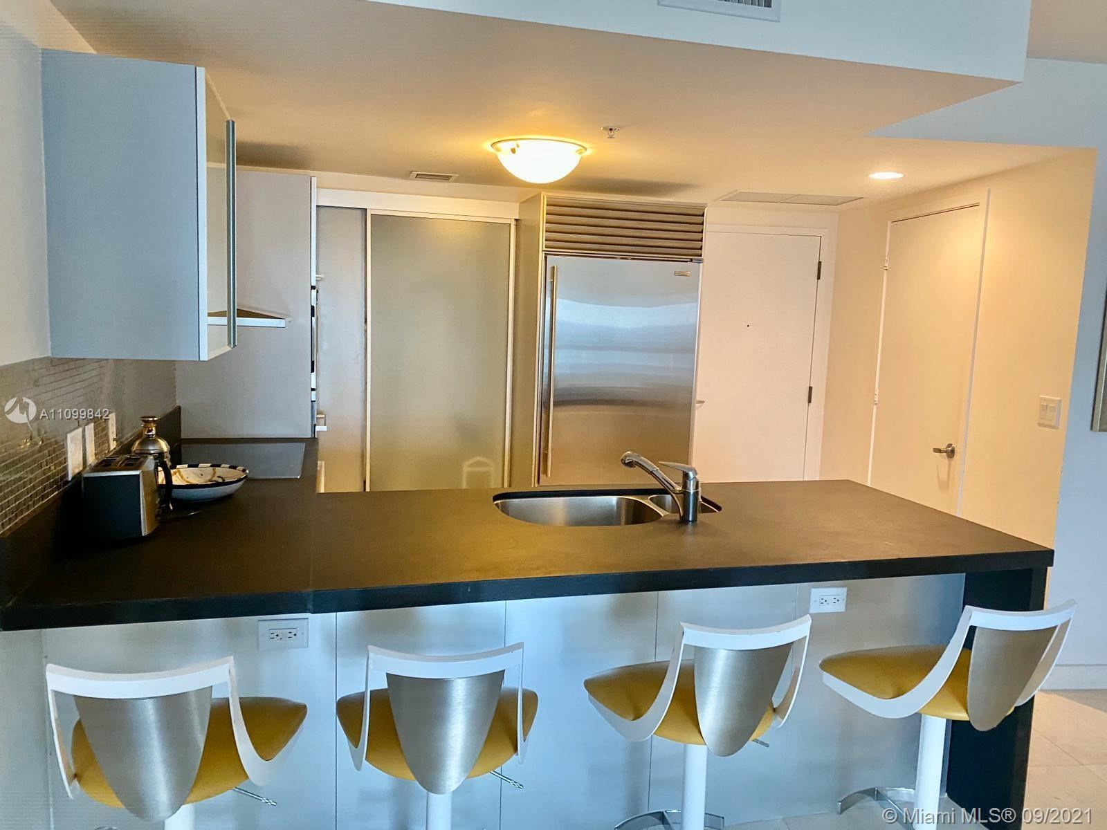 18201 Collins Ave #5208, Sunny Isles, FL 33160 - #: A11099842