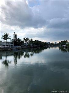 Photo of 130 S Shore Dr #2B, Miami Beach, FL 33141 (MLS # A10573843)
