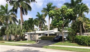Photo of 2125 Bayview Dr, Fort Lauderdale, FL 33305 (MLS # A10726843)