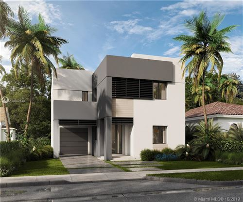 Photo of 3473 Frow Ave, Miami, FL 33133 (MLS # A10762843)